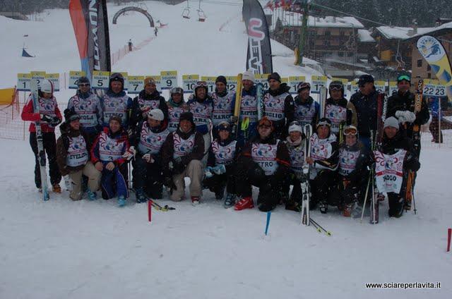 sciare per la vita FLA_0170