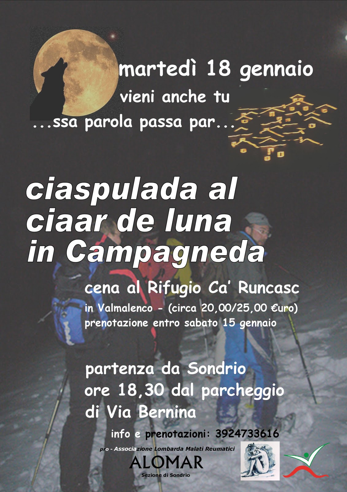 201101_ciaspolata_notturna