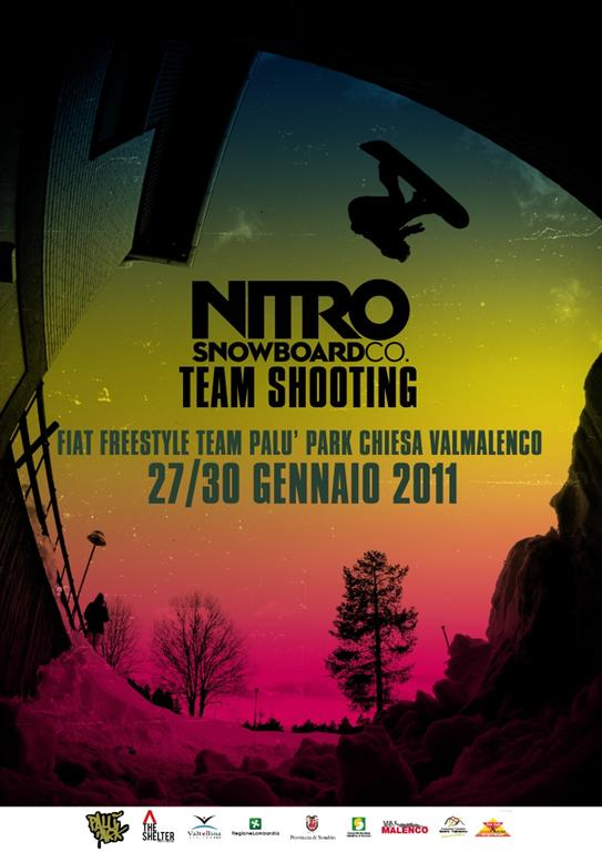 Flyer_NitroTeamWeek-1 (Large)