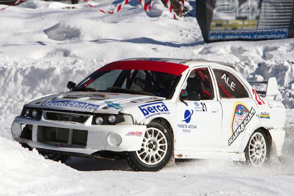 rally-030211-01
