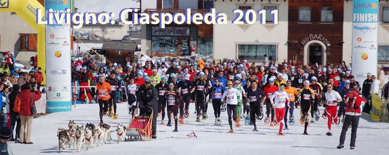 ciaspoleda2011