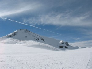 Punta-degli-Spiriti-Photo-www.guidealpinealtavaltellina-300x225