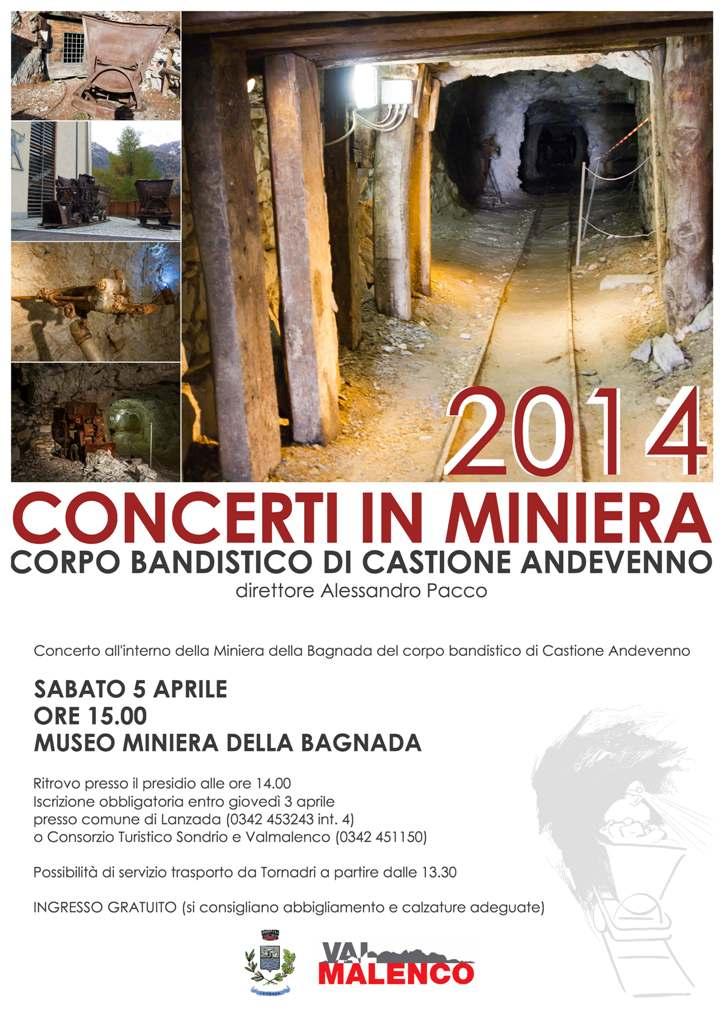 Concerto-5-aprile