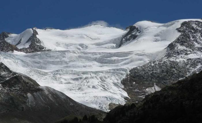 croppedimage701426-ghiacciaio-dei-forni