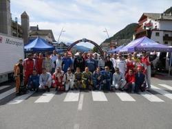 rally-coppa-valtellina-ecco-cartine-e-filmati_a0d421c0-2958-11e4-b2a0-a17084e59bf6_cougar_image