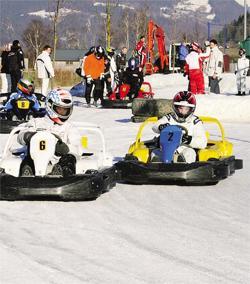 kart-sulla-neve-una-pista-a-lanzada_321645ca-3dac-11e4-b0c5-64851ec015ad_cougar_image