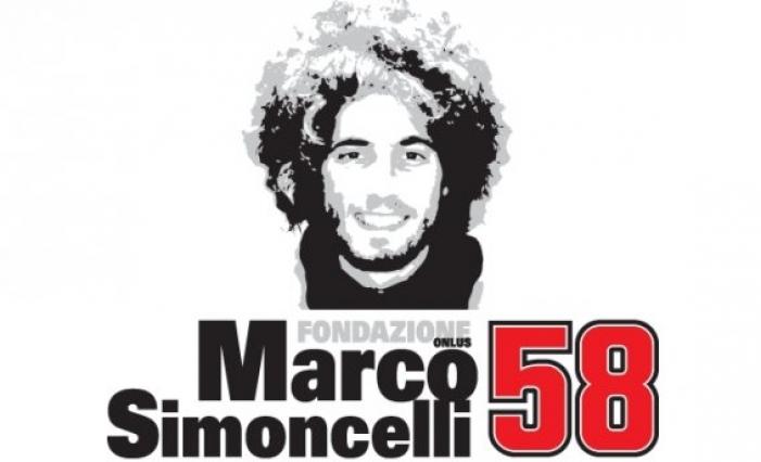 croppedimage701426-OnlusMarcoSimoncelli