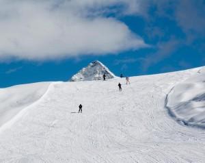 ski-11-300x238