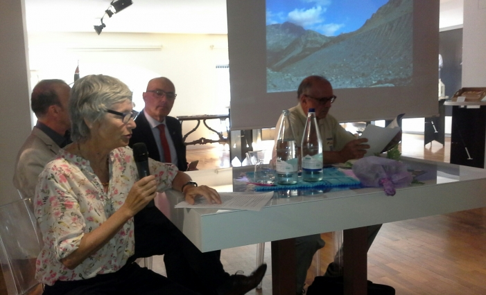 croppedimage701426-Conferenza-The-tour-of-the-Bernina