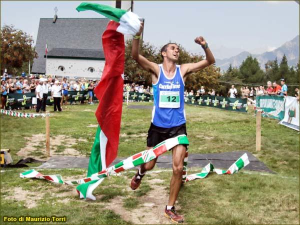 Pian-delle-Betulle-Campionato-Italiano-a-staffetta-di-corsa-in-montagna2015-