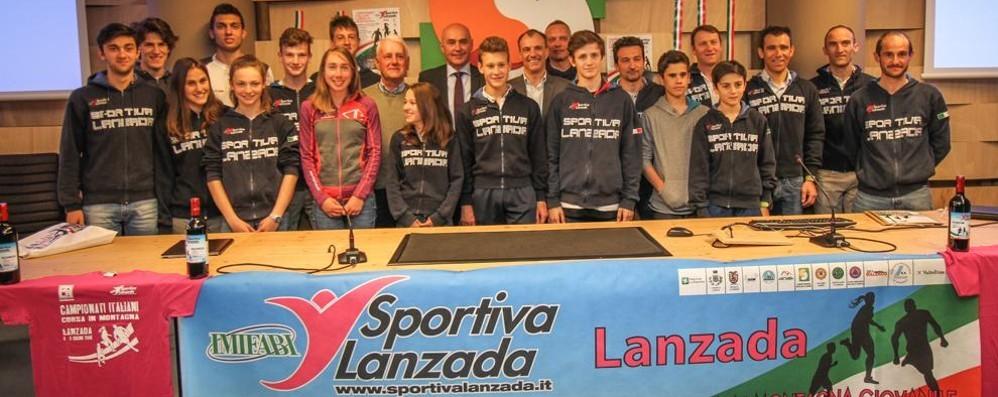 campionati-italiani-a-lanzada-il-sindaco-un-paese-che-corre_fcc2626c-1ee8-11e6-a826-5b3f32f45460_998_397_big_story_detail (1)