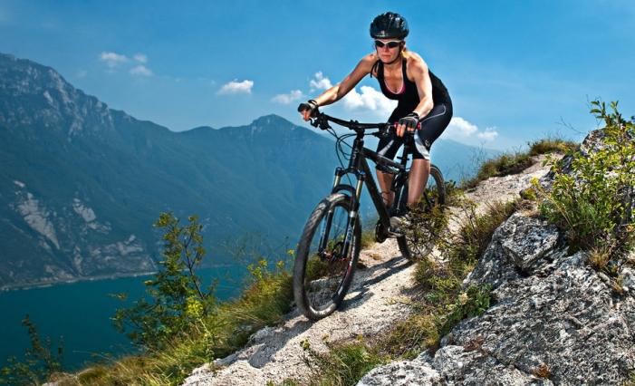 croppedimage701426-sport-di-montagna-mtb