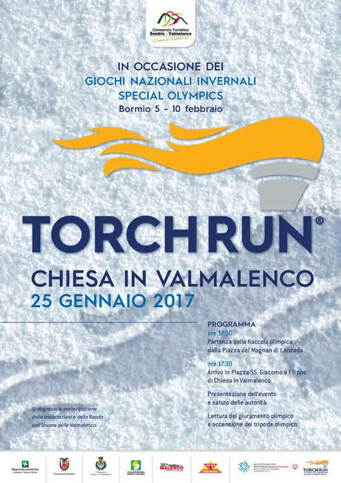 torchrun_locandina