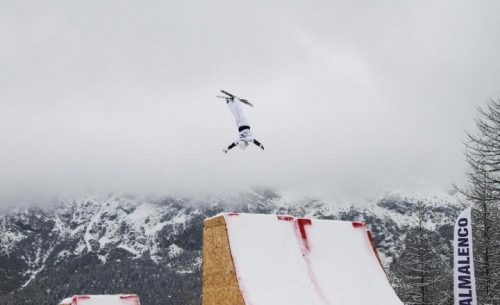 CroppedImage720439-Valmalenco20Aerials20Junior20World20Championships20FIS20Freestyle20SKI202015