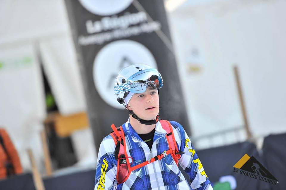 mirko-sanelli-sci-alpinismo-1