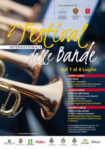 614px-festival-delle-bande-locandina2017-212x300