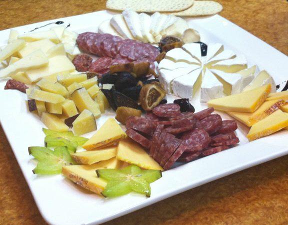 cheese_platter2-576x450