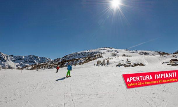 Ski-Area-Valmalenco-610x366