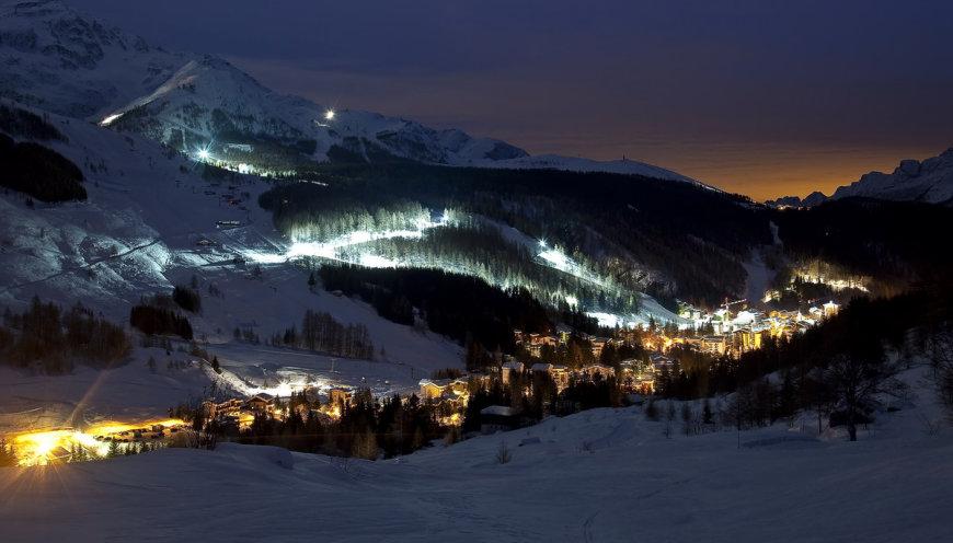 Valtellina.-Viaggio-nel-tempo-di-Babbo-Natale.