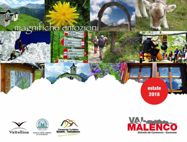 Eventi-estate-2018-in-Valmalenco-640x488
