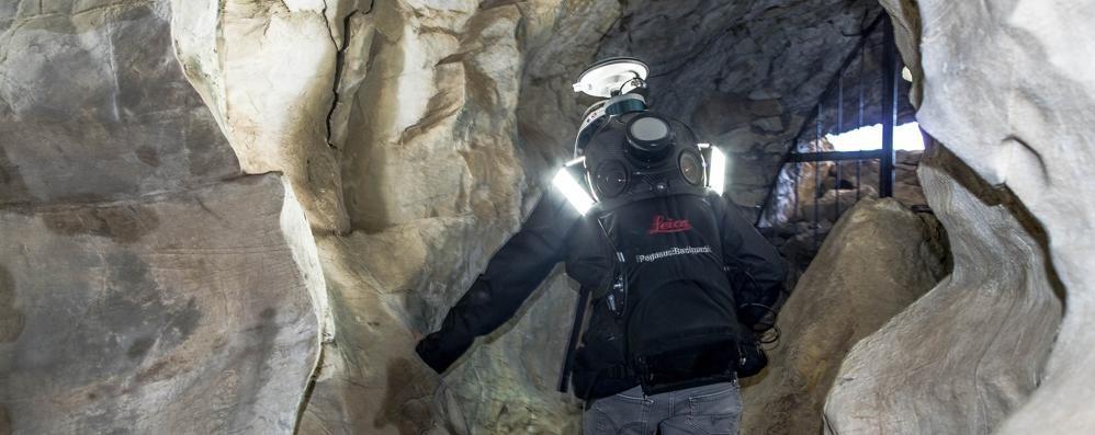 la-valmalenco-e-le-sue-grotte-sbarcano-a-las-vegas_cbe587c4-8146-11e8-83dd-1ebfb734726d_998_397_big_story_detail
