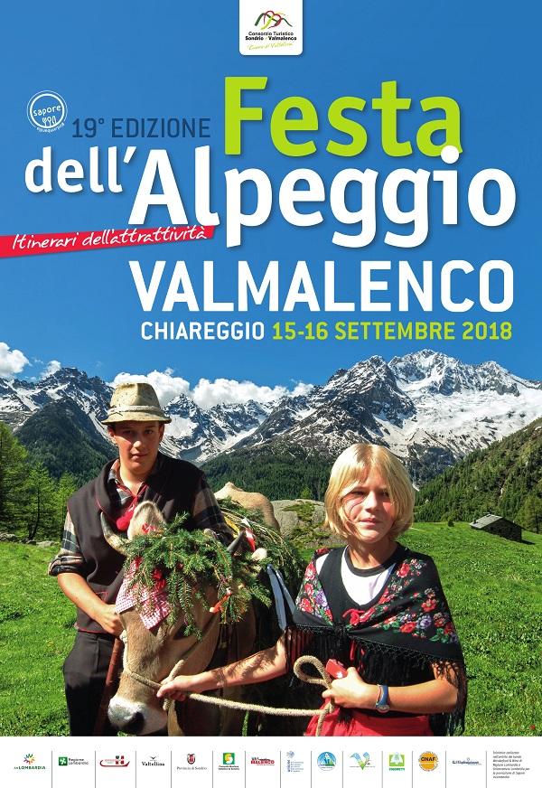 Festa-dellAlpeggio-Valmalenco-2018