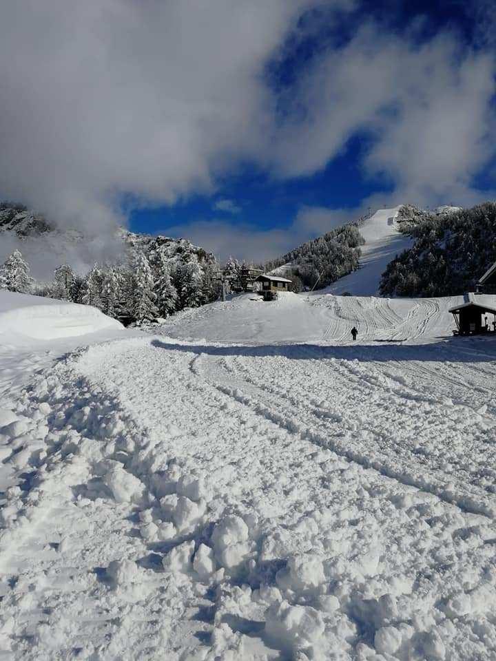 Alpe-Palù-Valmalenco-20-novembre-2018-foto-R.-DAmico